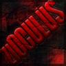 zlOculus