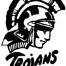 Trojan041