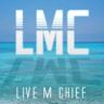 LiveMChief