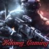 bdawg_gaming