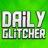 DailyGlitcherHD