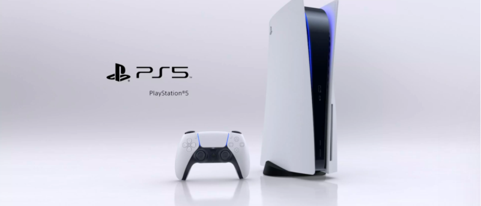 Playstation-5-PS5